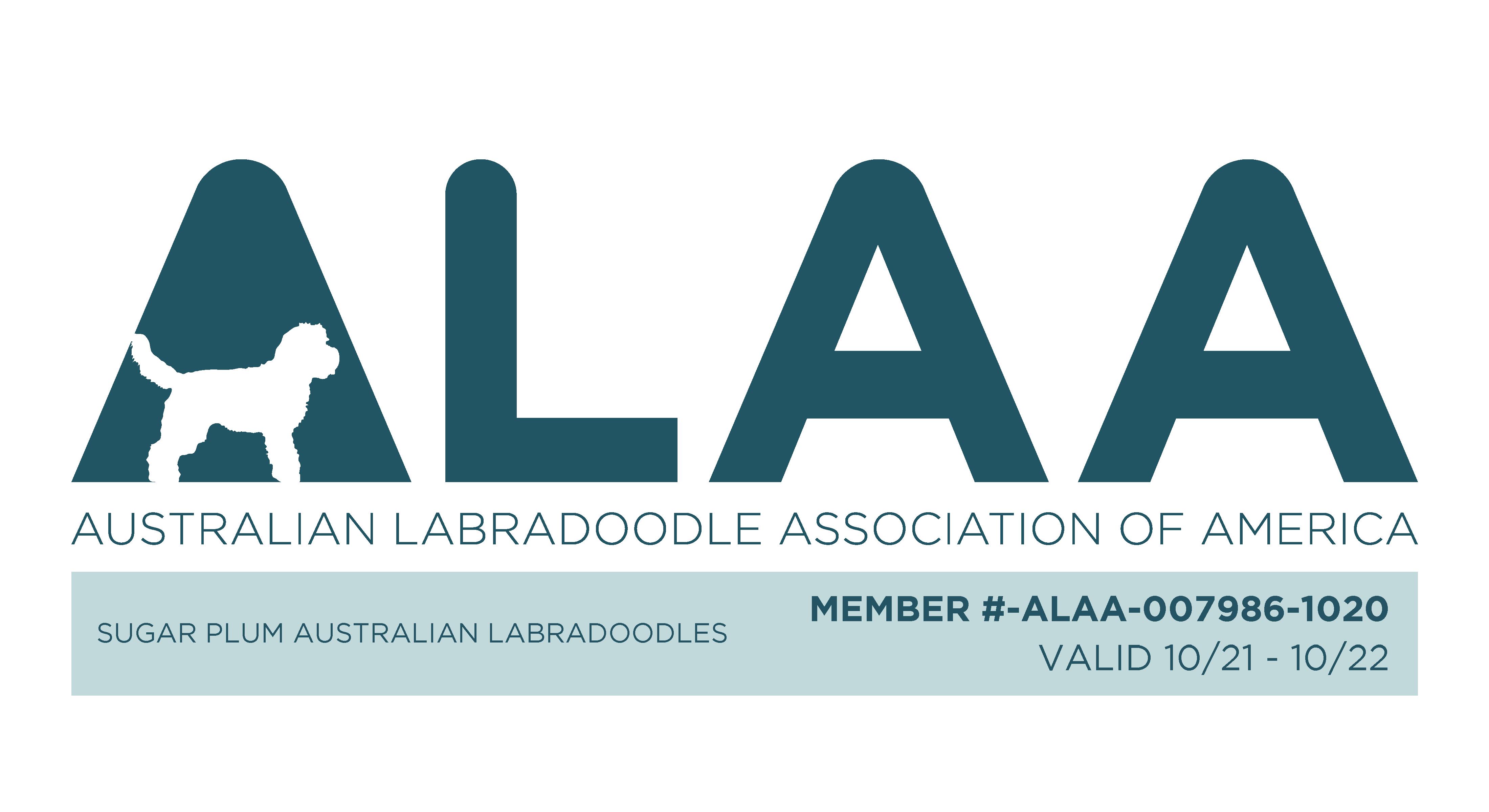 ALAA Certification